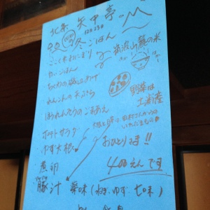 image2(4)